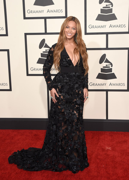 Beyonce+Knowles+57th+GRAMMY+Awards+Arrivals+Zfjj7GyCYdrl