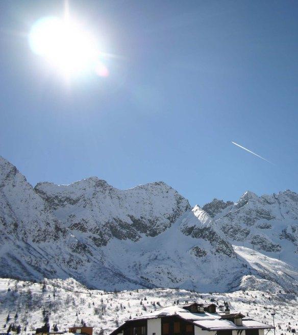 ski_Passo_Tonnale_Marina_Aagaard