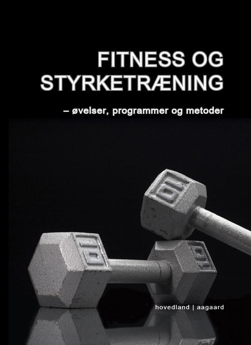 Fitness_og_styrketraening