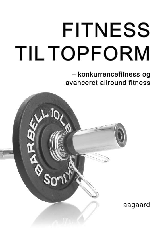 Fitness_Til_Topform_Marina_Aagaard