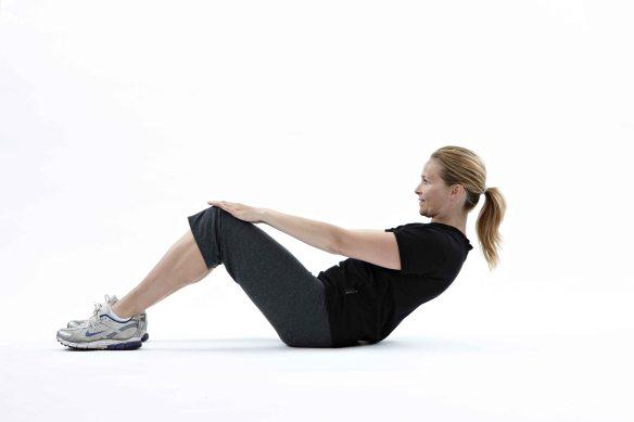 fitness_testning_ab_curl