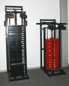 tung_styrke_HIT_Marina_Aagaard_fitness_blog