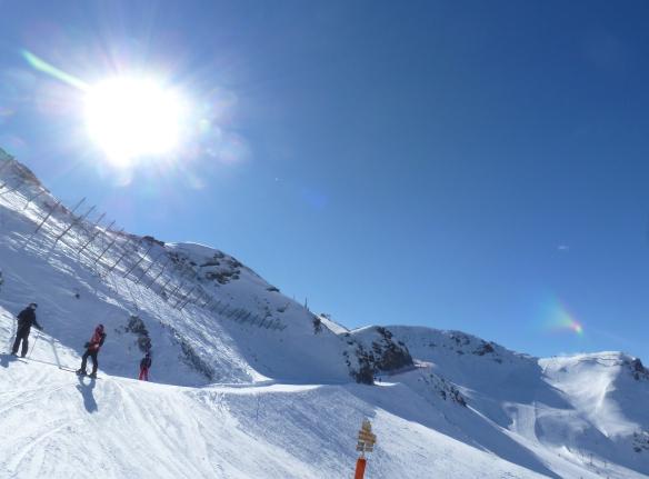 Ski_Sauze_Oulx