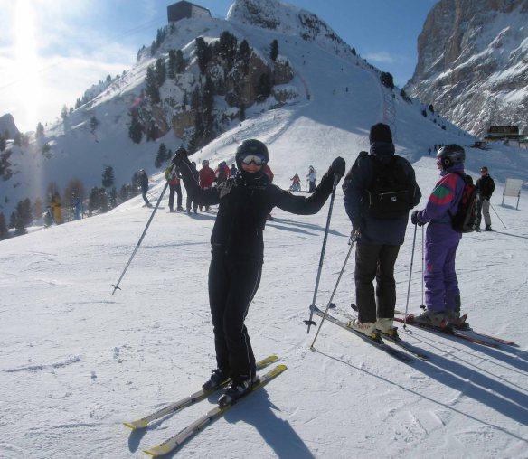 Ski_Canazei_Marina_Aagaard