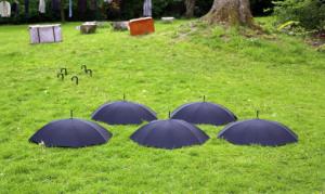 web_billedspor_teater_paraplyer_foto