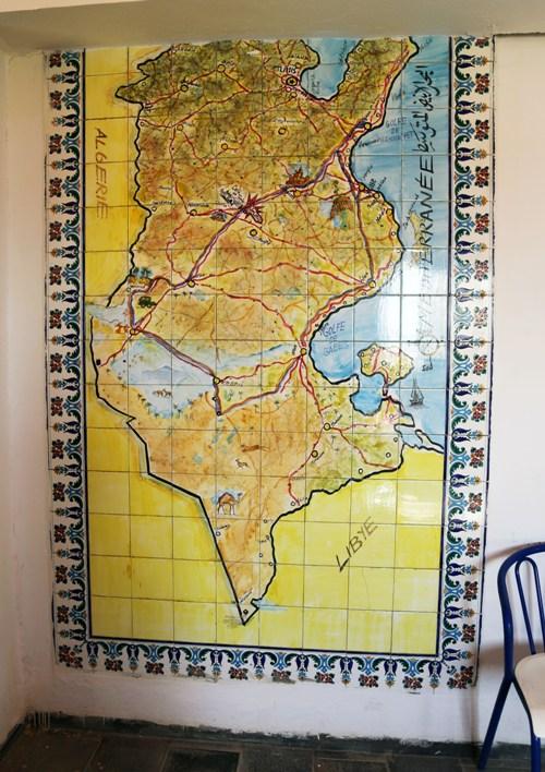 Tunesien_kort_i_kakler