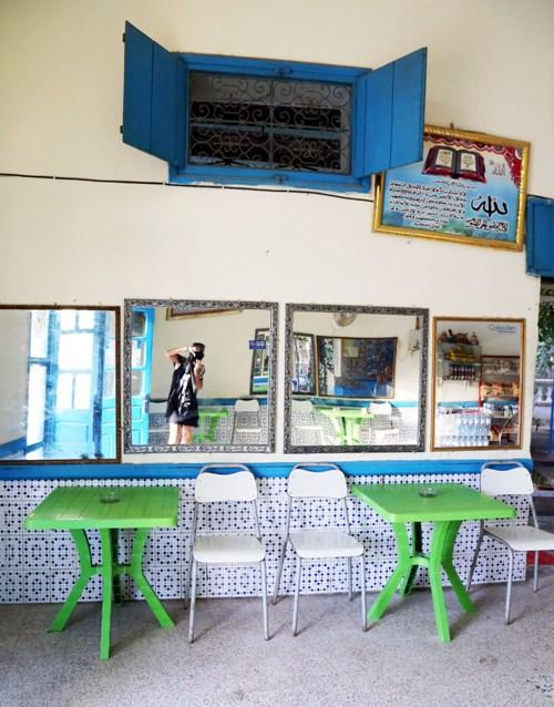 Tunesien_Degueche_cafe_Marina_Aagaard