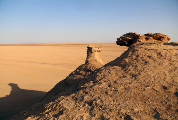 Tunesien_Sahara_oerken_bjerg