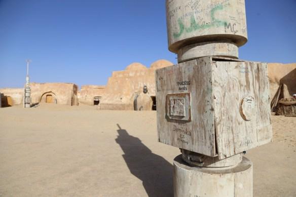 Tunesien_Star_Wars_set_tagging