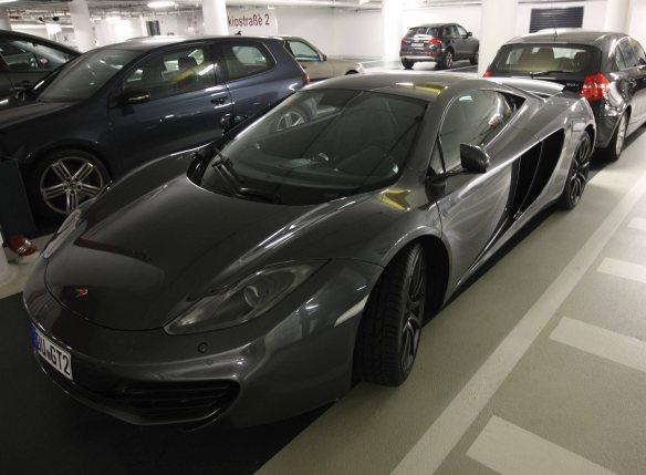 Hamburg McLaren 414X2719