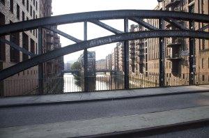 Hamburg bro