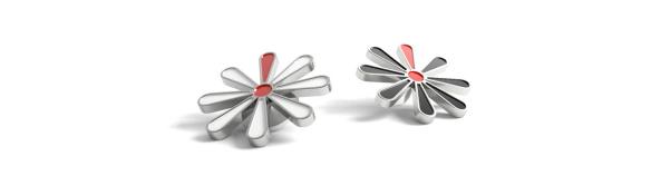 blomsterpin-1235-370