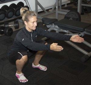 squat_Marina_Aagaard