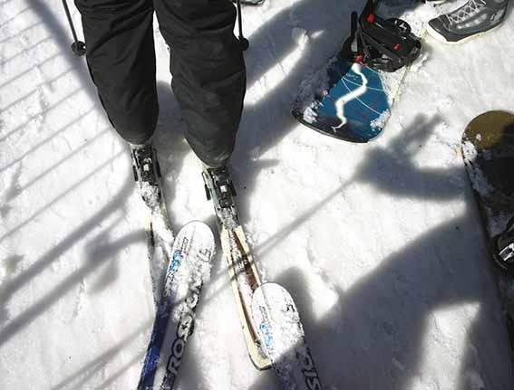 Skiferie_fejl_ved_skilift