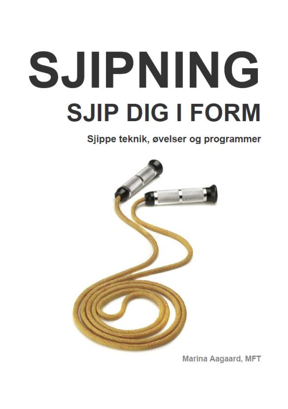 Sjipning_Sjip_dig_i_form_Marina_Aagaard