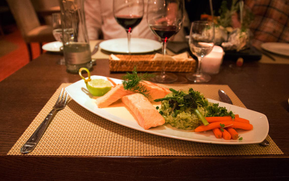 Bad_Gastein_Wildbad_salmon