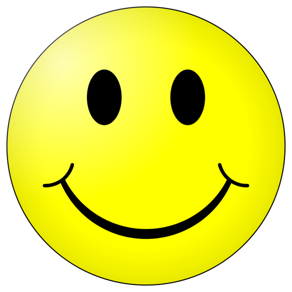 Smiley_by_Pumbaa80_Own_work_Licensed _under_Public_Domain_via_Wikimedia_Commons