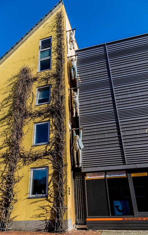 Flensburg_Wall_art_web_Marina_Aagaard_fitness_blog