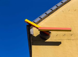 Flensburg_Wall_clock_web_IMG_9695