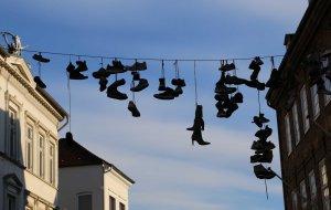Flensburg_Shoes_art_Marina_Aagaard_fitness_blog