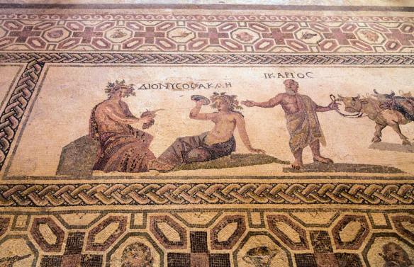 Cyprus_Pafos_mosaics_w