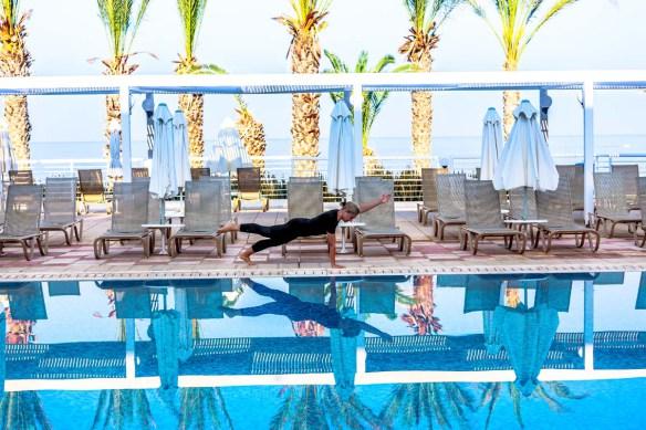 Cyprus_Pool_fitness_Marina_Aagaard_fitness_blog