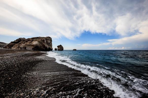 Cyprus_Aphrodites_Rock_414X2247
