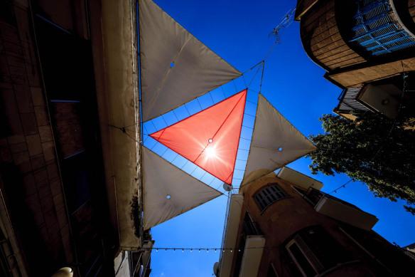 Cyprus_Nicosia_Street_Henrik_Elstrup