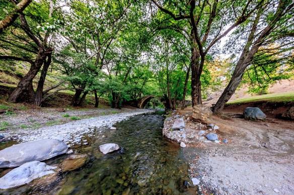 Cyprus_Kefelos_Bridge_Henrik_Elstrup