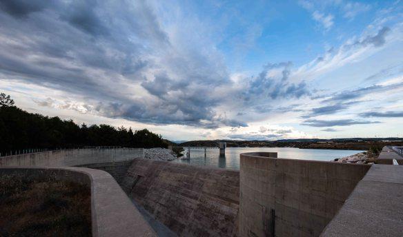 Cyprus_Asprokremmos_Reservoir_Dam_Marina_Aagaard