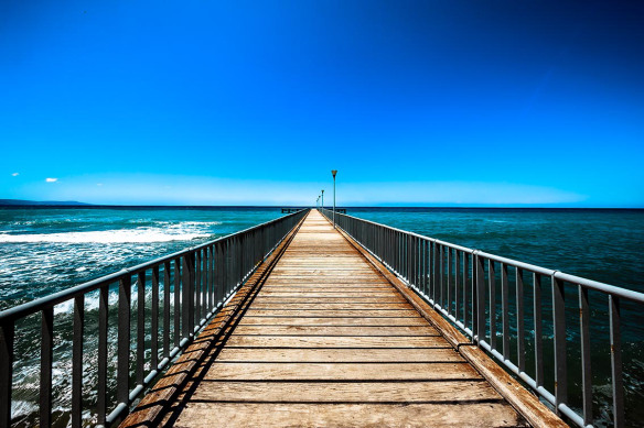 Cyprus_Polis_vicinity_pier_photo_Henrik_Elstrup
