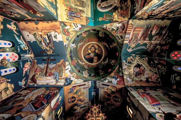 Cyprus_Pachyammos_The_Church_of_Saint_Rafael_photo_Henrik_Elstrup