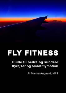FLY FITNESS 2015 Pub Cover