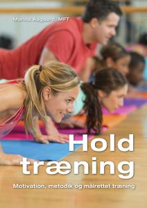Holdtraening