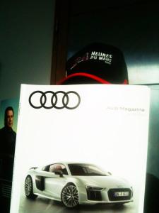 Le_Mans_Cap_and_Auid_magazine_Marina_Aagaard_Fitness_blog