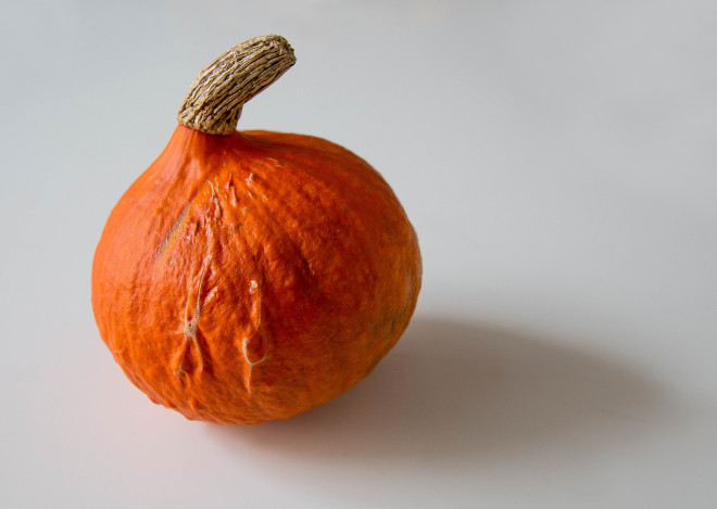 Pumpkin_Graeskar_Vegetable_Marina_Aagaard_blog
