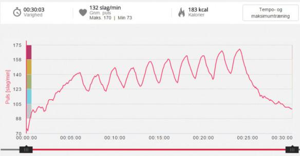 Interval_intervaltraening_HIT_pulskurve_Marina_Aagaard_fitness_blog