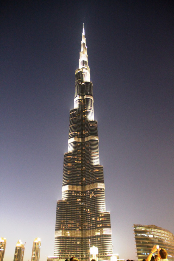 Dubai1234