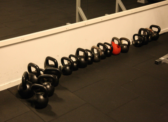kettlebell_teknik_Marina_Aagaard_fitness_blog