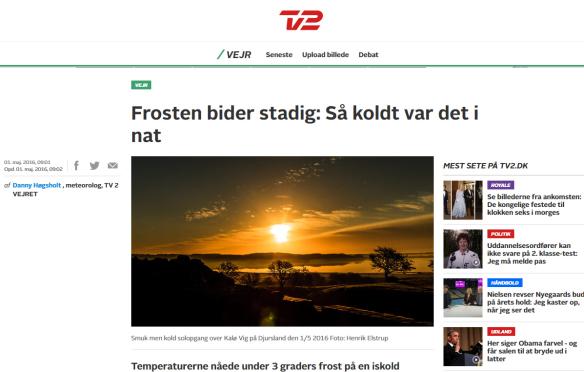 Henrik_Elstrup_foto_Kaloe_TV2