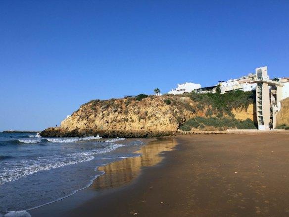 Algarve_Morning_Run_IMG_3215