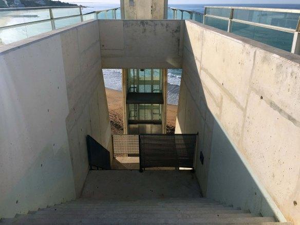Algarve_Morning_Run_Stairs_IMG_3218