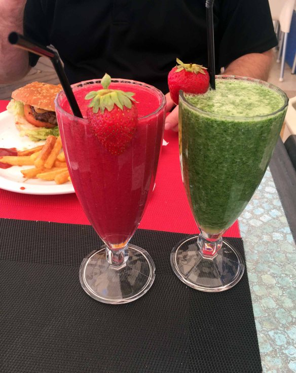 Algarve_Smoothies_Louisiana_wIMG_3148