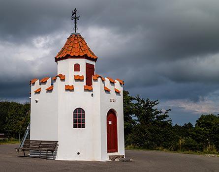 Samsø_w_IMG_2425-1