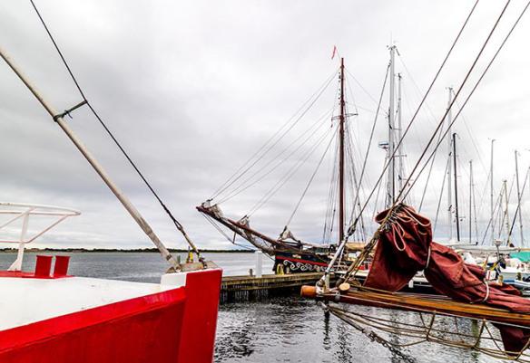 Samsø_w_IMG_2526-1