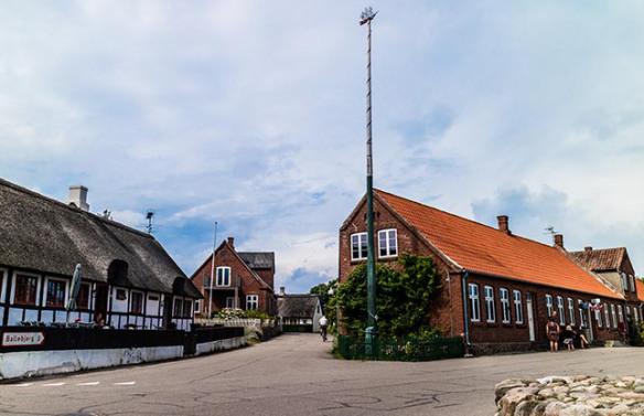 Samsø_w_IMG_2369-1