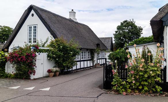 Samsø_w_IMG_2382-1