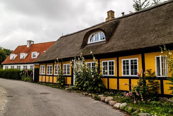 Samsø_w_IMG_2410-1