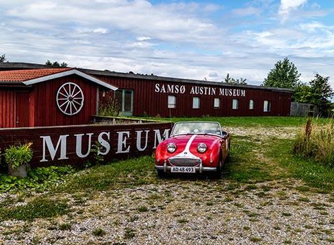 Samsø_w_IMG_2551-28