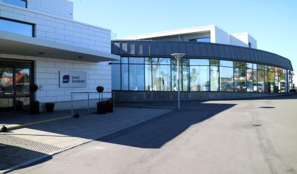 Sinatur_Hotel_Nyborg_IMG_2633